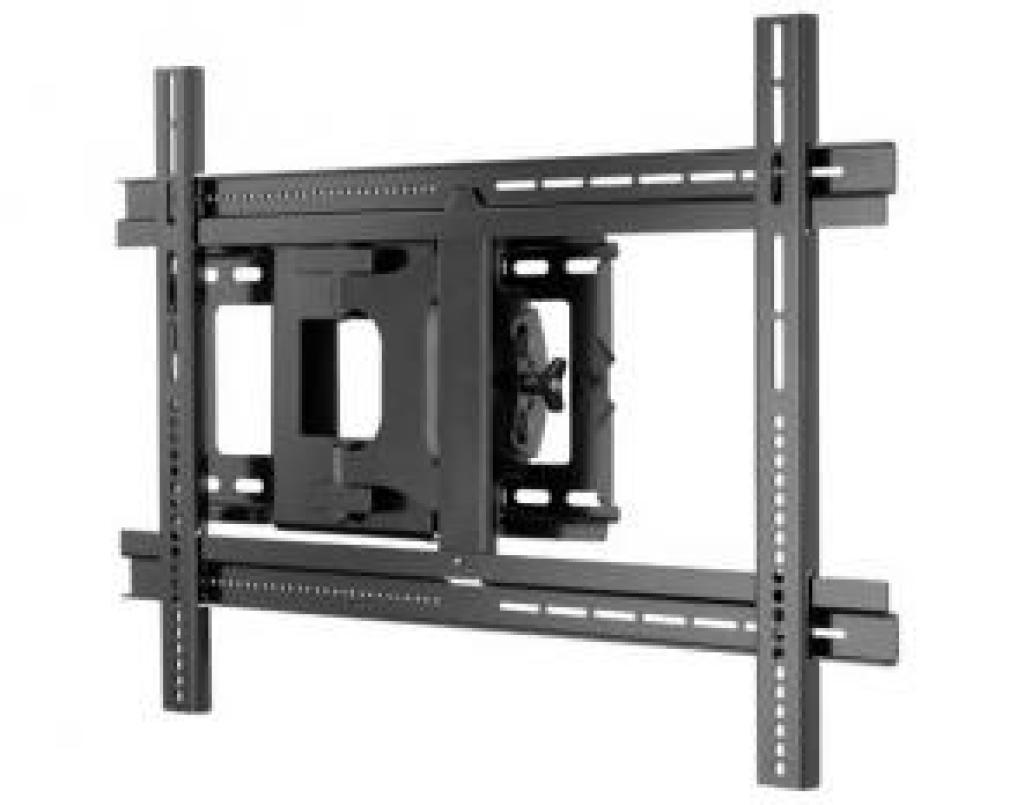 Sanus Accents Alf109 Full Motion Wall Mounts Mounts