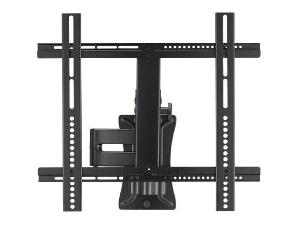 Sanus Accents Amf112 Full Motion Wall Mounts Soportes