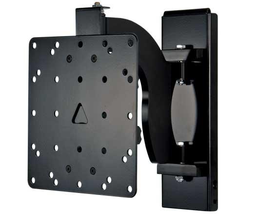 Sanus Accents San110 Full Motion Wall Mounts Mounts