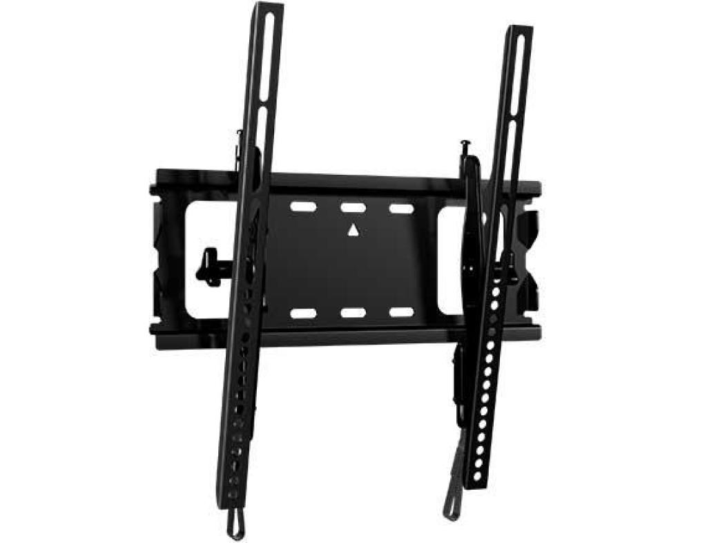 sanus accents san25bb tilting wall mounts mounts. Black Bedroom Furniture Sets. Home Design Ideas