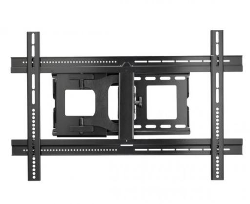 ALF109 Full-motion Wall Mount Front