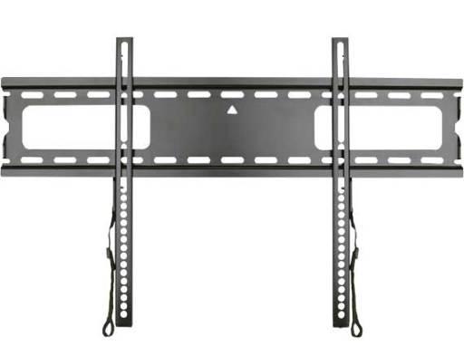 Sanus Accents San55bb Fixed Position Wall Mounts